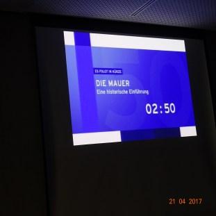 Berlijn 2017 Vrijdag (110)
