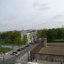 Berlijn 2017 Vrijdag (117)