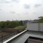 Berlijn 2017 Vrijdag (121)