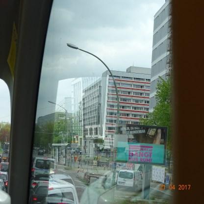 Berlijn 2017 Vrijdag (132)