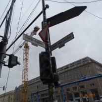 Berlijn 2017 Vrijdag (14)