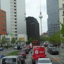 Berlijn 2017 Vrijdag (163)