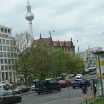 Berlijn 2017 Vrijdag (164)
