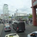 Berlijn 2017 Vrijdag (171)