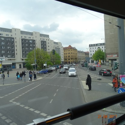 Berlijn 2017 Vrijdag (177)