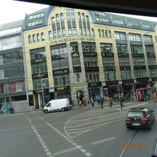 Berlijn 2017 Vrijdag (187)