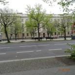 Berlijn 2017 Vrijdag (19)