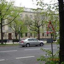 Berlijn 2017 Vrijdag (22)