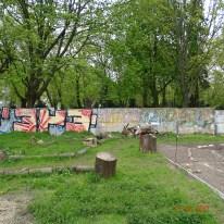 Berlijn 2017 Vrijdag (92)