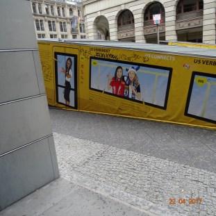 Berlijn 2017 Zaterdag (10)