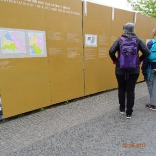 Berlijn 2017 Zaterdag (24)