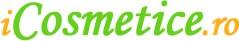 icosmeticero-logo-1429127172