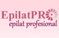 logo-epilatpro-200x130_130212084846