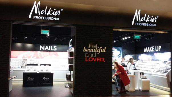 S-a deschis Magazinul MELKIOR in Iulius Mall Cluj (6)