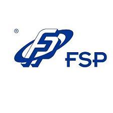 fsp-logo_mic