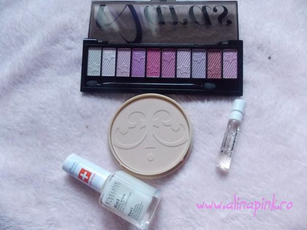 cosmetice online1