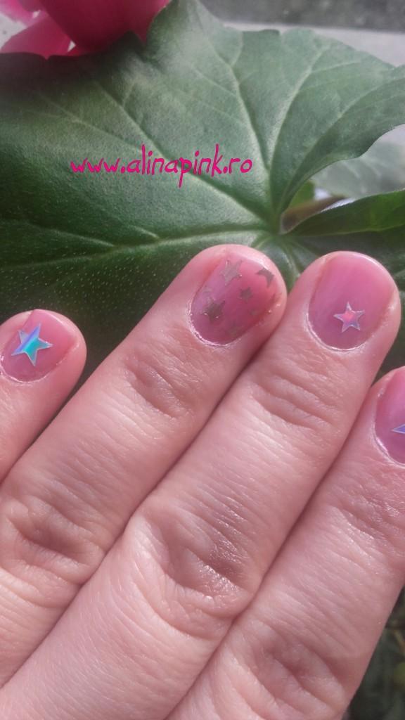 pink stars4