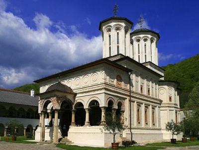 68220_manastirea-hurezi-horezu