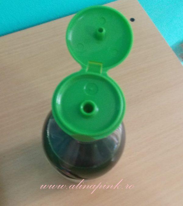 Bottega Verde  2