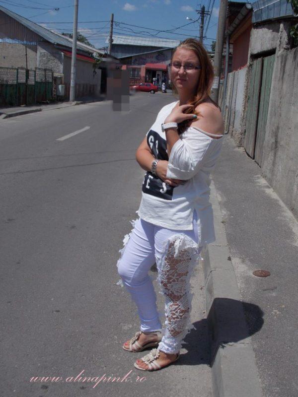 pantaloni shein 3