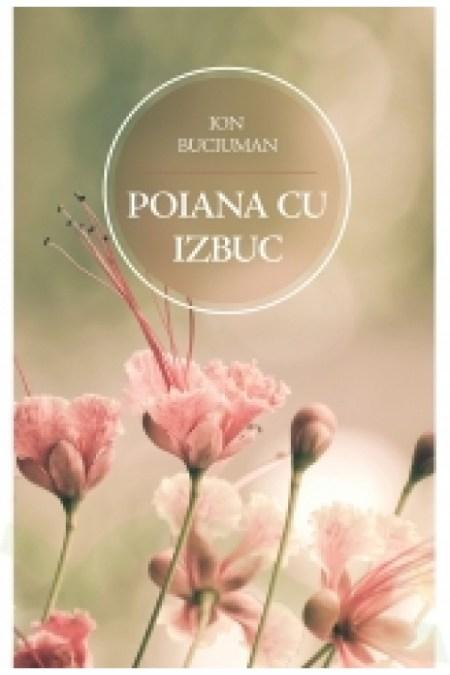 poiana_cu_izbuc_de_ion_buciuman