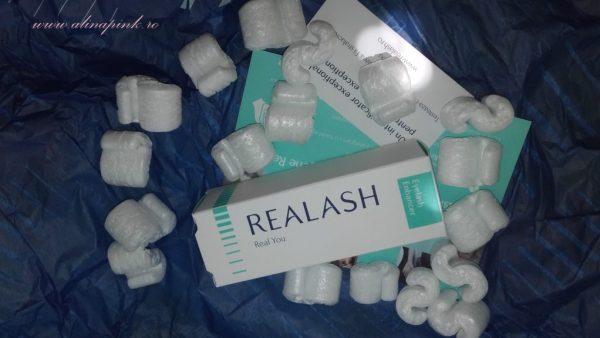 relash 1