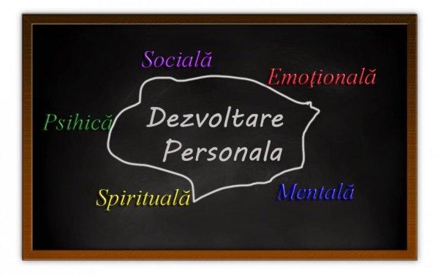 dezvoltare-personala