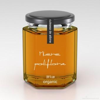 miere-poliflora-3-1
