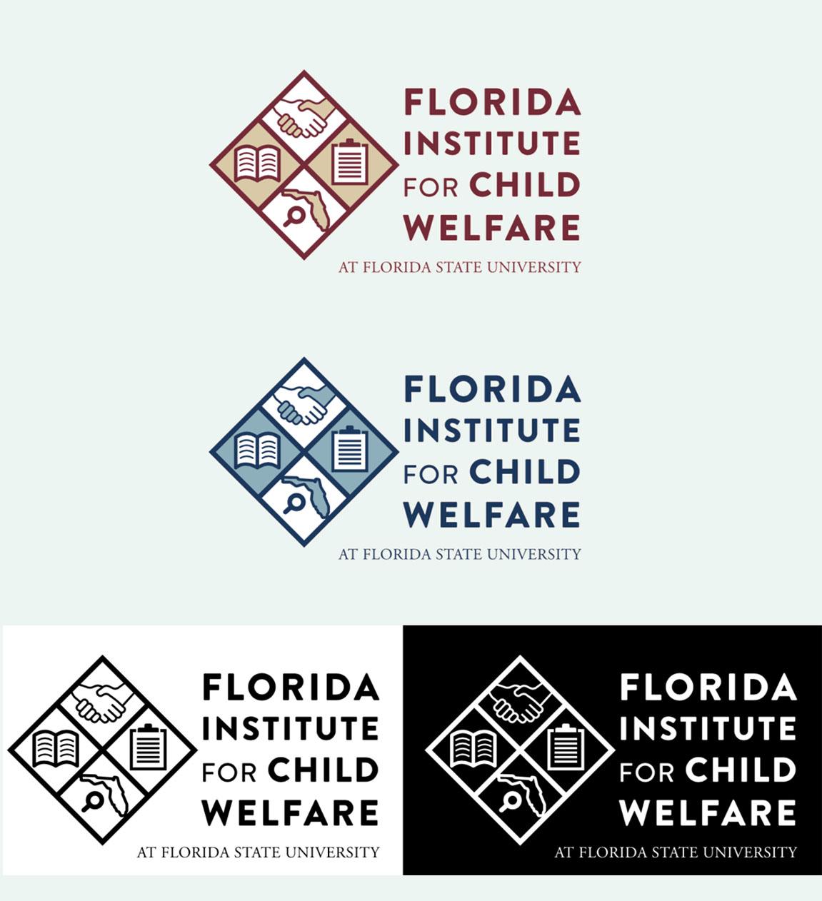 Florida Institute for Child Welfare
