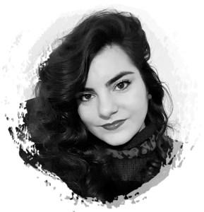 Denisa Aricescu