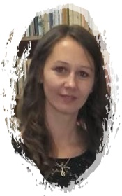 Raluca Andreea Chiper