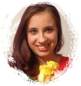 Tessa Nadir