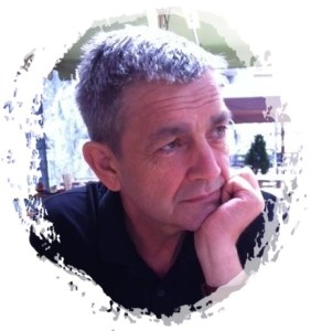 Emil Almășan