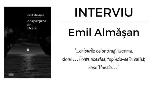INTERVIU