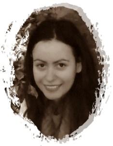 Mihaela Strenc