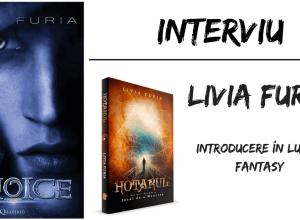 interviu livia furia alinas.ro
