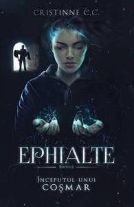 Ephialte