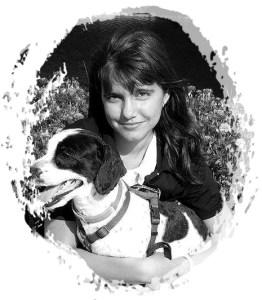 Lisa Darlent
