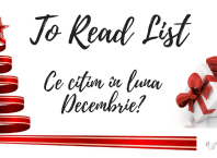 to read list decembrie alinas.ro