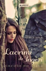 lacrimi de înger