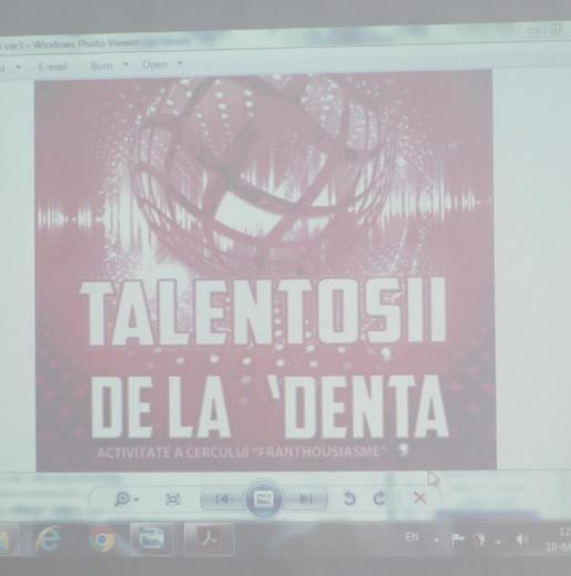 talentosii