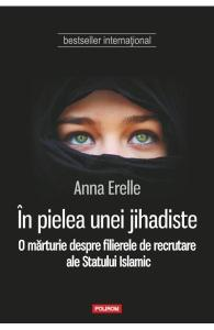 în pielea unei jihadiste