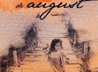 aromă de august
