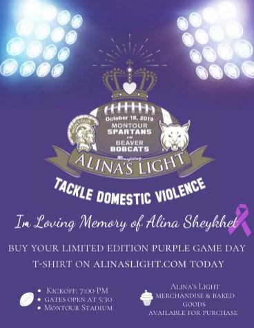 Tackle-Domestic-Violence-Flyer-October 2019