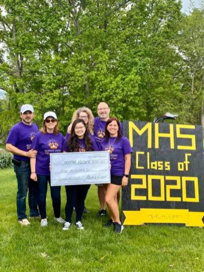 scholarship9-2020