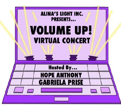 volume-up-2020