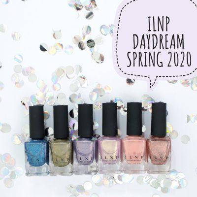 ILNP Daydream Spring 2020
