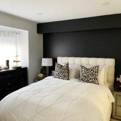 Alinca-bedroom2