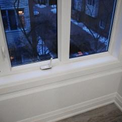 Alinca-windows
