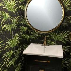 Alinca-tropical-wallpaper